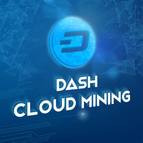 cloud mining lifetime dash cloud mining contract