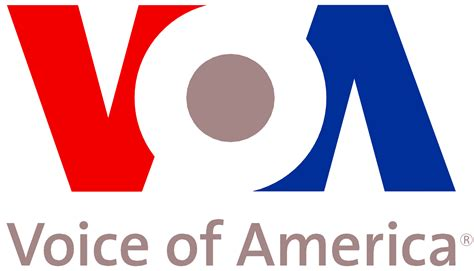 Voa Tv Live by Voice Of America Live Voa News