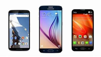 Smartphone Smartphones Friday Deals