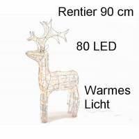 Led Pyramide Aussen : weihnachten figuren und licht ~ Eleganceandgraceweddings.com Haus und Dekorationen
