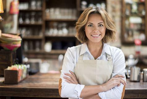 cuisine manger restaurant manager career spotlight careerbuilder