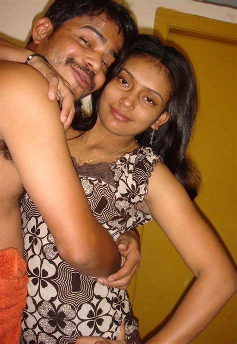 dehati Gaon Ki Ladki Xxx sex photo Hd Unseen Latest Gallery