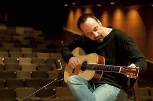 Eric in June issue of Guitar Player magazine - Eric Skye