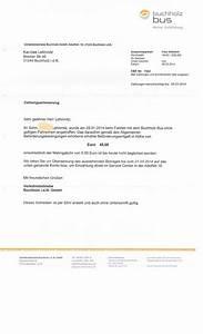 Abrechnung Muster : blog der rechtsanw ltin pirko silke lehmitz ~ Themetempest.com Abrechnung