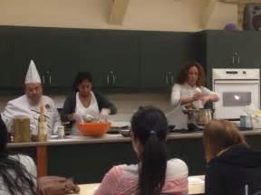 chef cuisiner cuisiner avec le chef moreau khadysow