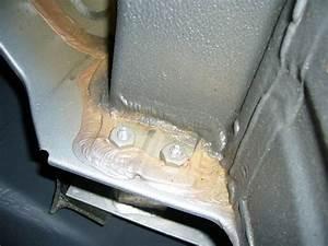 Attelage 207 Sw : attelage 207 peugeot r paration de voiture ~ Gottalentnigeria.com Avis de Voitures