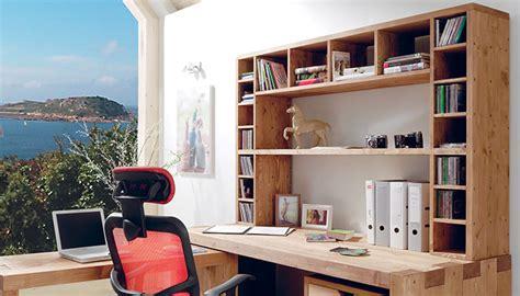 meubles bureau fly etagere de bureau meilleures images d 39 inspiration pour