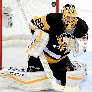 Marc Andre Fleury Wallpaper | 2017 - 2018 Best Cars Reviews