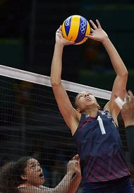 best volleyball setter ideas and images on bing find what you ll