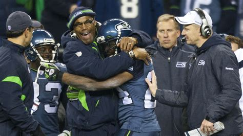 nfl schedules released seattle seahawks forced