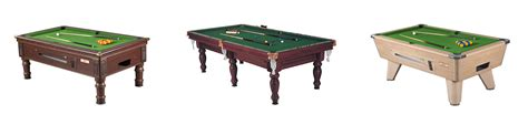 pool table under 300 cheap pool tables under 300 cheap billiard table 100