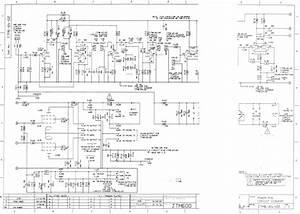 Index Of   Schematics  Music Marshall  Jtm 60