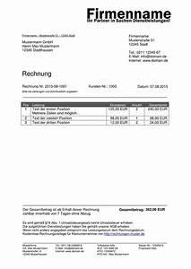 Rechnung Frist : rechnung schreiben ohne mehrwertsteuer beispiel rechnung schreiben ohne mehrwertsteuer rechnung ~ Themetempest.com Abrechnung