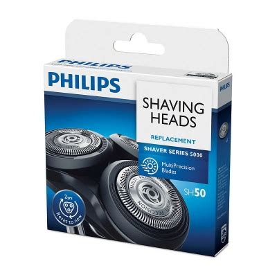 philips shaver rotary head pk sh part