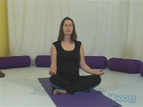 Pelvic Floor Spasms After Childbirth by Pregnancy For Pregnancy Exercises And More