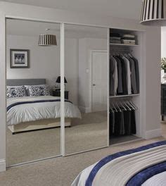 pre fab kitchen cabinets wardrobe with tv stand california closets bedroom 4387