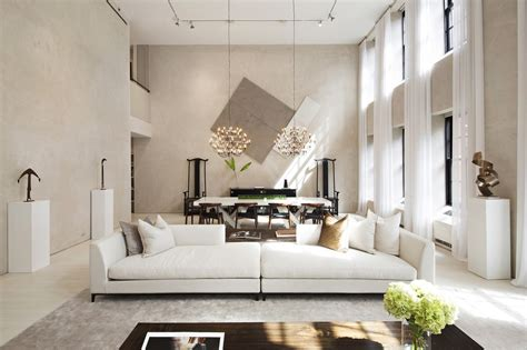 kitchen breakfast nook set two sophisticated luxury apartments in ny includes floor