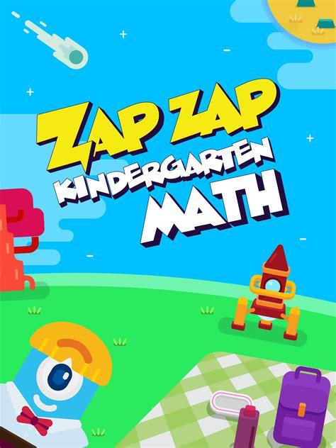 Kindergarten Math Summer Learning Fun Pragmaticmom