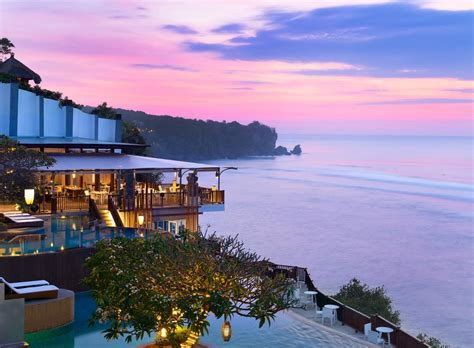 bali luxury resorts   perfect stay    trip
