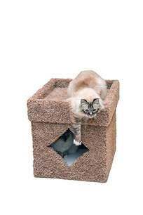 Bench Litter Box by Litter Box Furniture 6 Ways To Hide The Cat Bathroom