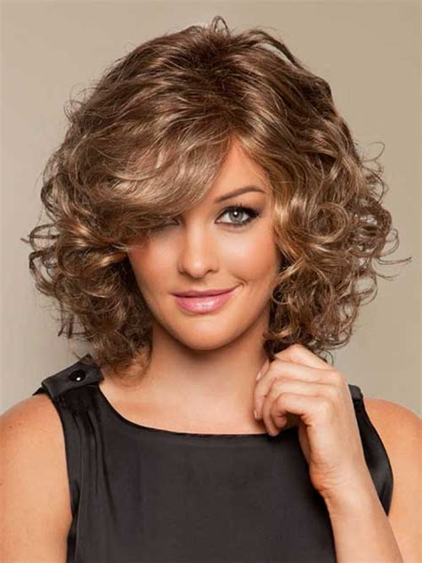 shoulder length haircuts hairstyles 2018 2019 most popular hairstyles