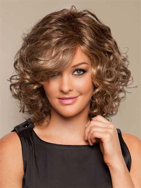 15 Short Shoulder Length Haircuts Short Hairstyles 2018
