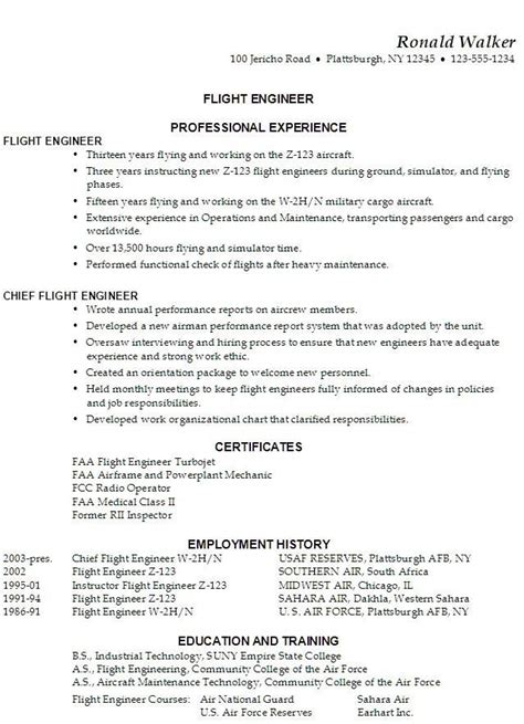 Best Formatting For Resume by Best Resume Format Fotolip Rich Image And Wallpaper