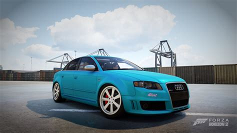 audi a4 slammed related keywords suggestions for slammed rs4