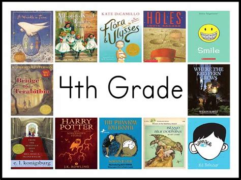 The Best Books To Read In 4th Grade. Meeting Agenda And Minutes Template. Comic Strip Template Word. High School Graduation Caps Decorated. Project Proposal Word Template. Accounts Receivable Excel Template. Simple Hospital Administrator Cover Letter. Letter From Santa Claus Template. Ugly Sweater Party Flyer