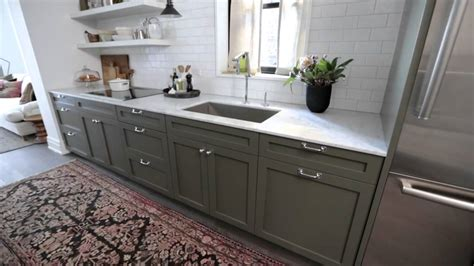 narrow kitchen ideas home interior design narrow timeless rowhouse kitchen