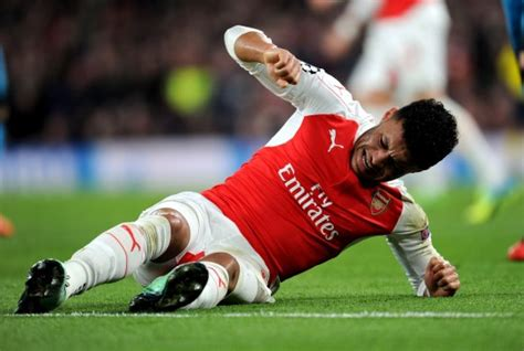 Arsenal v Barcelona: 5 unanswered questions after the ...