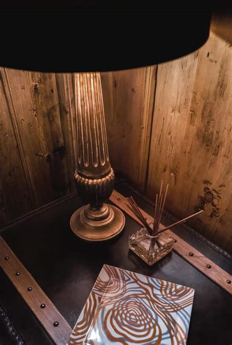 chambre d hotes savoie la ferme des vonezins hotel de charme chalet chambre d