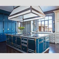 Home  St Charles Of New York  Luxury Kitchen Design