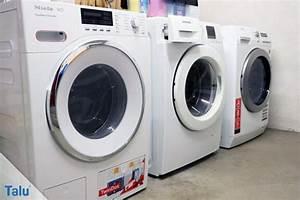 Bauknecht Waschmaschine Fehler : waschmaschine geht nicht auf was tun anleitung zur not ffnung ~ Frokenaadalensverden.com Haus und Dekorationen