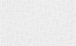 Vliestapete Weiss überstreichbar : vliestapete wei berstreichbar gro rolle design ~ Michelbontemps.com Haus und Dekorationen