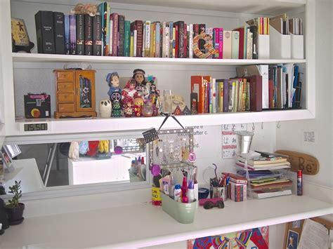Bedroom Organizers : Teen Bedroom Organization Solutions