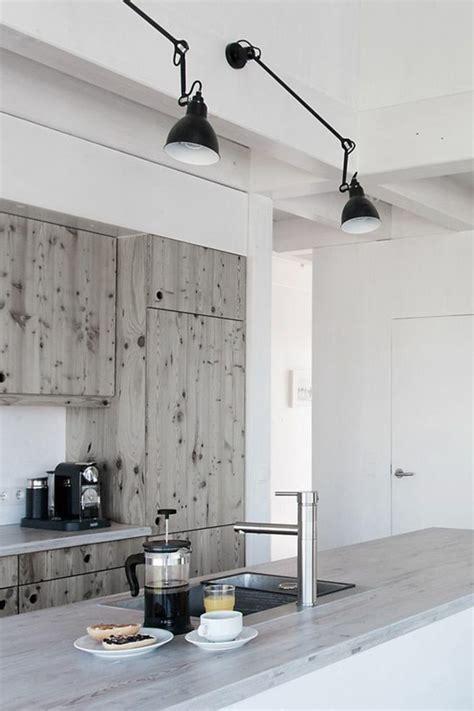 cuisine gris clair meuble de cuisine gris clair chaios com