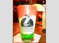 Beltline Bar Celebrates 60th Anniversary