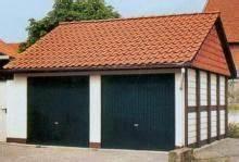 Fertiggarage Doppelgarage Preis : vario flex garage fertiggaragen mit satteldach ~ Markanthonyermac.com Haus und Dekorationen