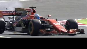 Mclaren Honda 2017 : mclaren honda story so far formula 1 2017 all breakdowns youtube ~ Maxctalentgroup.com Avis de Voitures