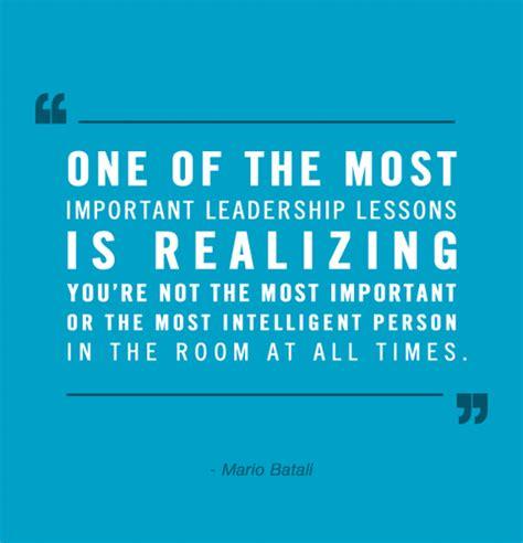 leadership quotes john  madl john  madl