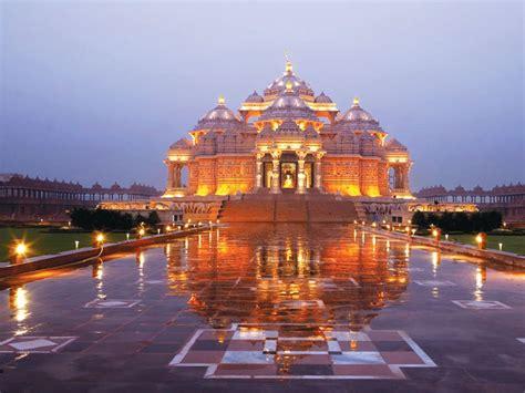 misterios de asia templos de la india felices vacaciones