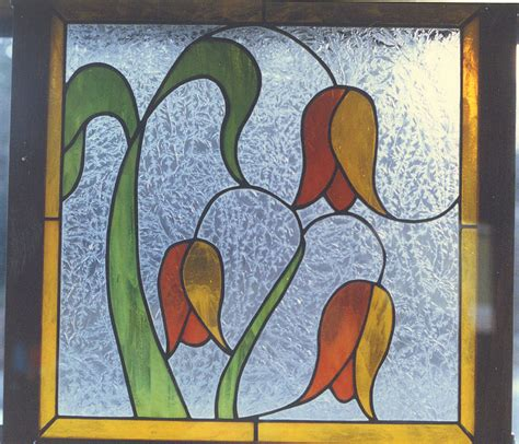 stained glass ideas leaded glass patterns 171 design patterns