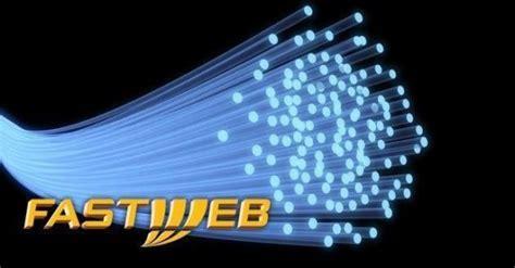 Opinioni Fastweb Mobile by Fastweb Adsl Opinioni E Recensione Servizio
