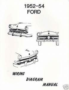 Ford Escort Manual Transmission Diagram