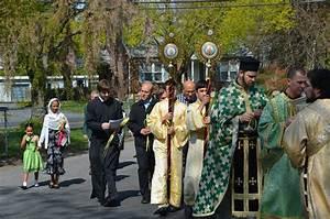 Emmaus Saint Priest : redeeming the time by nurturing community st paul ~ Premium-room.com Idées de Décoration
