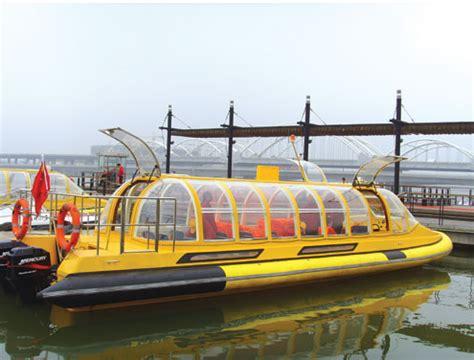 sieges bateaux 70 sièges frp ferry bateau bateau crew pour vente navires