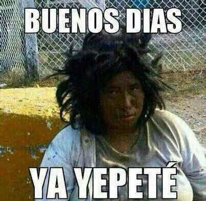 Buenos Memes En Espaã Ol - memes graciosos de buenos d 237 as para compartir en whatsapp im 225 genes para whatsapp humor