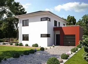 Einfamilienhaus Hanglage Planen : stadthaus bauen 297 stadth user mit preisen grundrissen ~ Lizthompson.info Haus und Dekorationen