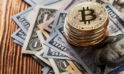 Bitcoin Fiat by Bitcoin Price Relative To The Value Of Fiat Bitcoinchaser